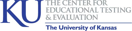 The Center for Educational Testing and Evaluation