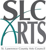 St. Lawrence County Arts Council