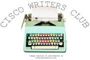Cisco Writers Club