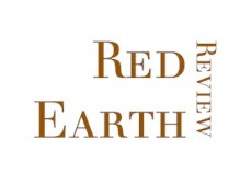 Red Earth Review