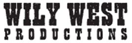 Wily West Productions