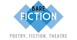 Bare Fiction