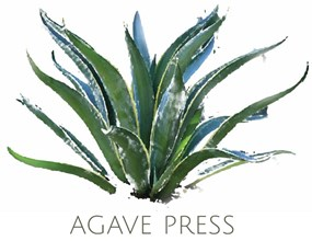 AGAVE PRESS