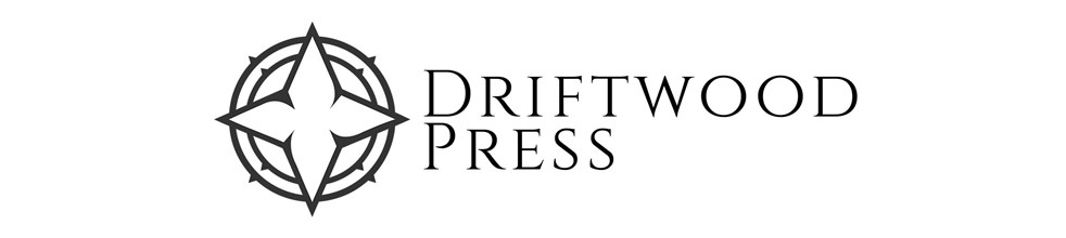 Driftwood Press