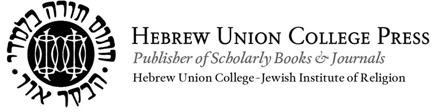 Hebrew Union College Press