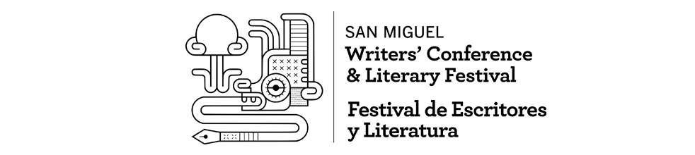 San Miguel Writers' Conference