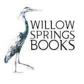 Willow Springs Books