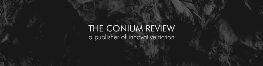 The Conium Review