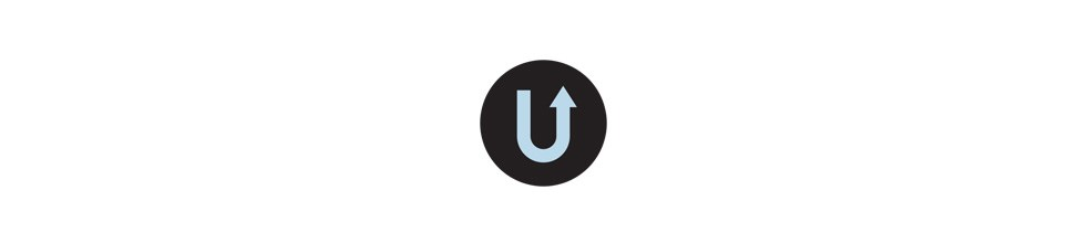 UPPERCASE publishing inc