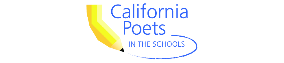 California Poets in the Schools