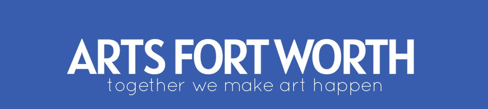 Fort Worth Community Arts Center