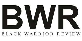 Black Warrior Review