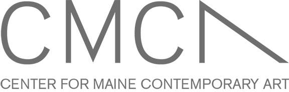 Center for Maine Contemporary Art