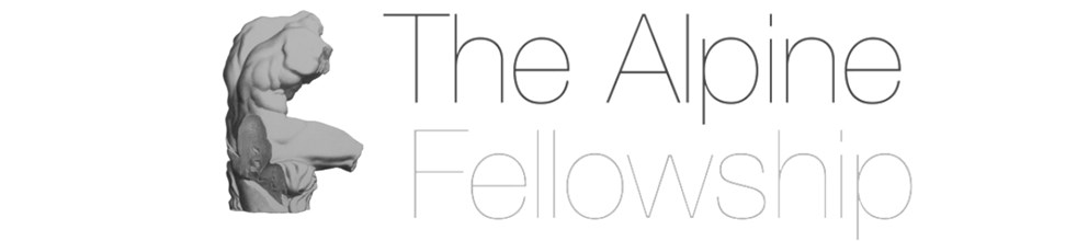 Alpine Fellowship