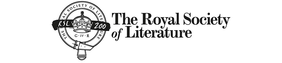 The Royal Society of Literature
