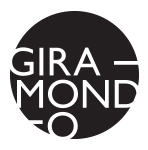 Giramondo Publishing