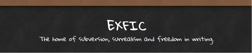 ExFic