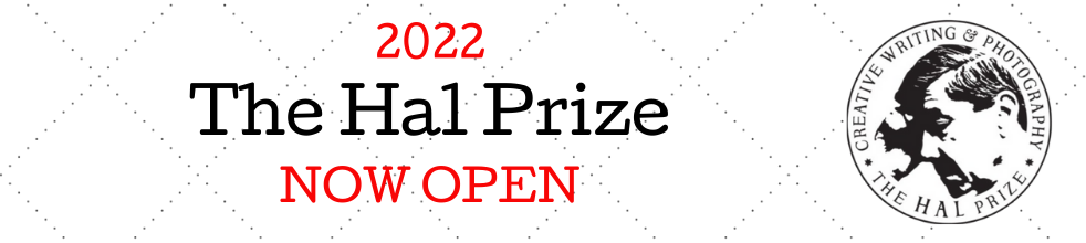 Peninsula Pulse Presents The Hal Prize