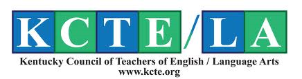Kentucky Council of Teachers of English/LA
