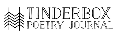 Tinderbox Poetry Journal