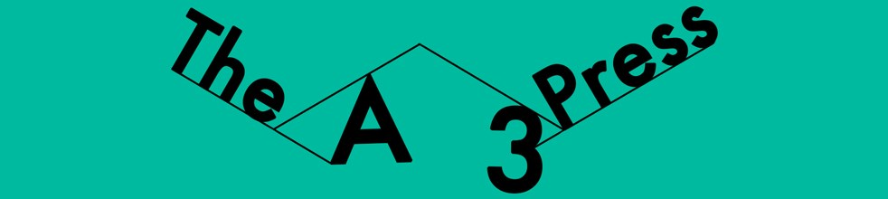 The A3 Review