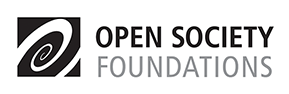 Open Society Documentary Photography Project