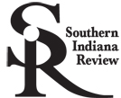 Southern Indiana Review