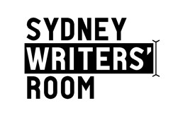 Sydney Writers' Room