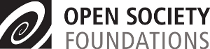 Open Society Fellowship