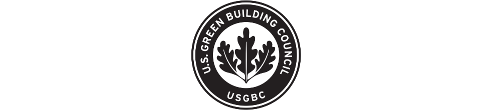 U.S. Green Building Council Mountain Region