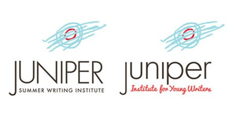 The Juniper Institute