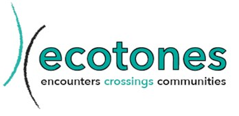 Ecotones: Encounters, Crossings, and Communities
