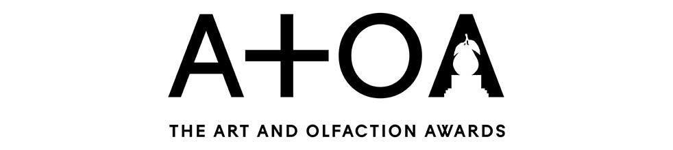 The Art and Olfaction Awards