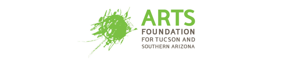 The Arts Foundation for Tucson and Southern Arizona