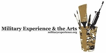 Military Experience and the Arts