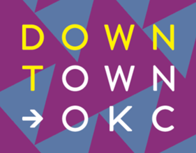 Downtown Oklahoma City Partnership