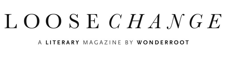 Loose Change Magazine