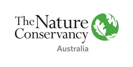 The Nature Conservancy - Nature Writing Prize