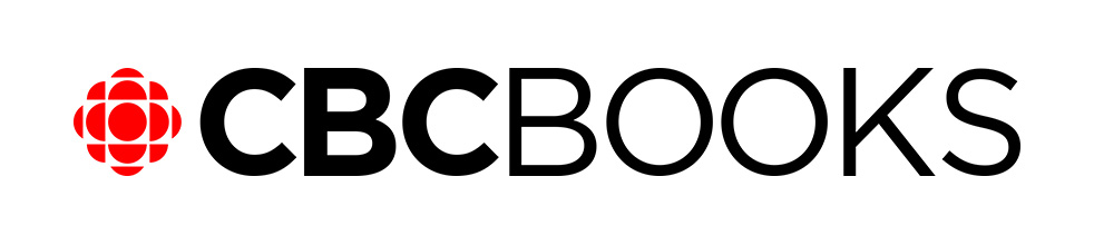Image result for 2017 cbc short story contest