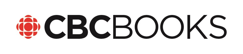 CBC Nonfiction Prize