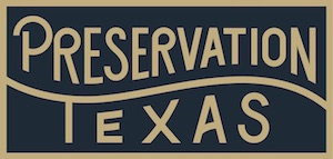 Preservation Texas