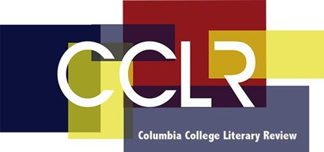 Columbia College Literary Review