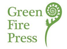 Green Fire Press