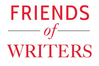 Friends of Writers