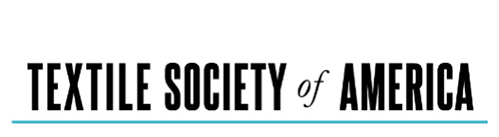 Textile Society of America