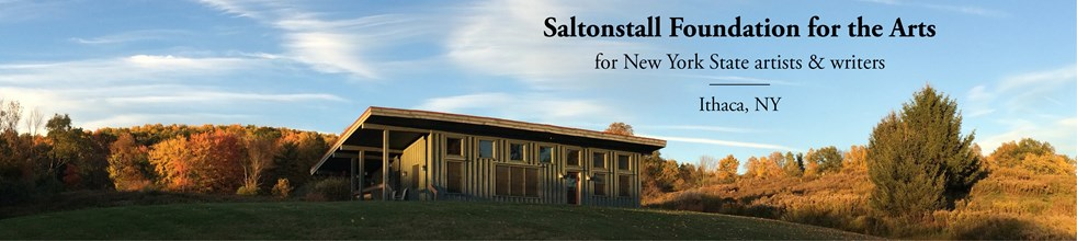 Saltonstall Foundation for the Arts