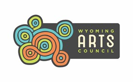 Wyoming Arts Council