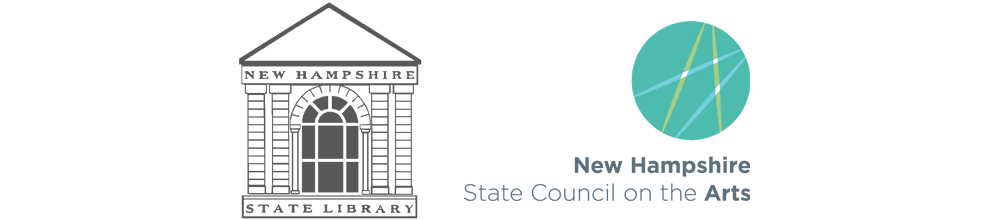 New Hampshire State Council on the Arts