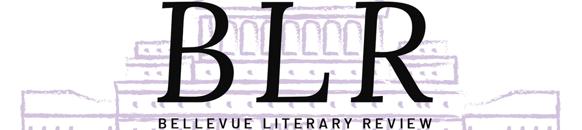Bellevue Literary Review