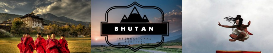 Bhutan International Film Festival